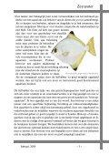 Februari 2009 - Vaders Sellewie - Page 7