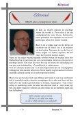 Oktober 2009 - Vaders Sellewie - Page 4