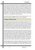 Oktober 2009 - Vaders Sellewie - Page 6