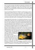 September 2009 - Vaders Sellewie - Page 7