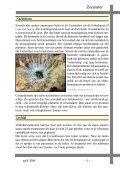 April 2009 - Vaders Sellewie - Page 7