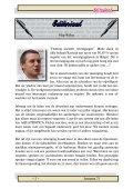 April 2008 - Vaders Sellewie - Page 4