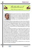 Juni 2010 - Vaders Sellewie - Page 4