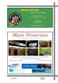 Juni 2010 - Vaders Sellewie - Page 5