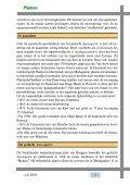 Juni 2010 - Vaders Sellewie - Page 7