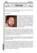 boekje november 2006 - Vaders Sellewie - Page 4
