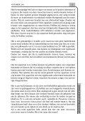 boekje november 2006 - Vaders Sellewie - Page 7