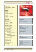 September 2008 - Vaders Sellewie - Page 3