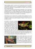 September 2008 - Vaders Sellewie - Page 7