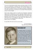 Maart 2008 - Vaders Sellewie - Page 5