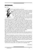 Oktober 2002 - Vaders Sellewie - Page 3