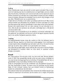 Oktober 2002 - Vaders Sellewie - Page 6