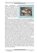Oktober 2002 - Vaders Sellewie - Page 7