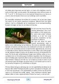Mei 2013 - Vaders Sellewie - Page 6