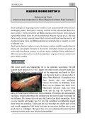 Oktober 2006 - Vaders Sellewie - Page 5
