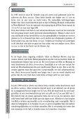 Oktober 2006 - Vaders Sellewie - Page 6