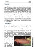 Oktober 2006 - Vaders Sellewie - Page 7