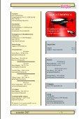 November 2007 - Vaders Sellewie - Page 3