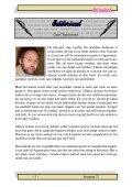 November 2007 - Vaders Sellewie - Page 4