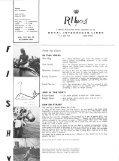Vol. VIII. No. 10. October, 1961 - Varen Is Fijner - Page 2