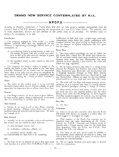 Vol. VIII. No. 10. October, 1961 - Varen Is Fijner - Page 5