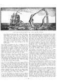 Vol. VIII. No. 10. October, 1961 - Varen Is Fijner - Page 7