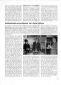 uitgave februari 1962 - Varen Is Fijner - Page 3