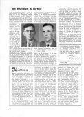 uitgave februari 1962 - Varen Is Fijner - Page 4