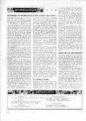 uitgave februari 1962 - Varen Is Fijner - Page 6