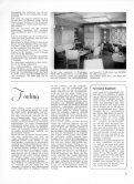 uitgave maart 1960 - Varen Is Fijner - Page 3
