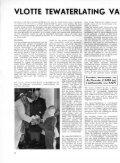 uitgave maart 1960 - Varen Is Fijner - Page 2