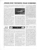 uitgave maart 1960 - Varen Is Fijner - Page 4