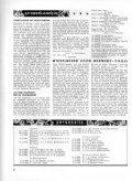 uitgave maart 1960 - Varen Is Fijner - Page 6