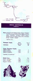 Page 1 Page 2 arman COLOMBO ADELAIDE Australia India ... - Page 2