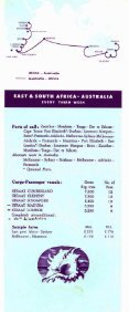 Page 1 Page 2 arman COLOMBO ADELAIDE Australia India ... - Page 4