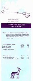Page 1 Page 2 arman COLOMBO ADELAIDE Australia India ... - Page 6