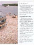 Vanagon Camper - veeDUB - Page 3