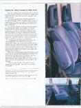 Vanagon Camper - veeDUB - Page 4