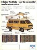 Precisione su ruote - veeDUB - Page 6