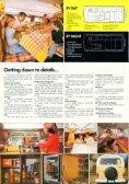 VOLKSWAGEN - veeDUB - Page 5