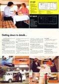 VOLKSWAGEN - veeDUB - Page 7