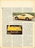 Corvette - veeDUB - Page 2