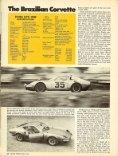 Corvette - veeDUB - Page 4