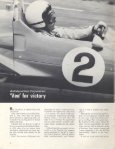 Ray Caldwell: Producer of the No.1 Formula Vee race car ... - veeDUB - Page 2