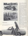 Ray Caldwell: Producer of the No.1 Formula Vee race car ... - veeDUB - Page 4