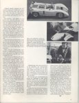 Ray Caldwell: Producer of the No.1 Formula Vee race car ... - veeDUB - Page 5