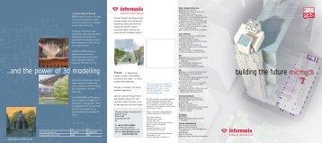 Microgds Brochure
