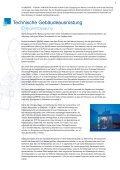 ENERGIE – FORUM - Archimedes Facility-Management GmbH - Seite 5