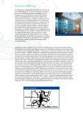 ENERGIE – FORUM - Archimedes Facility-Management GmbH - Seite 6