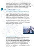 ENERGIE – FORUM - Archimedes Facility-Management GmbH - Seite 7